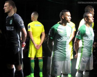 atletico-nacional-2017-nike-kit (7)