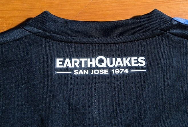 san-jose-earthquakes-2017-adidas-home-jersey (7)