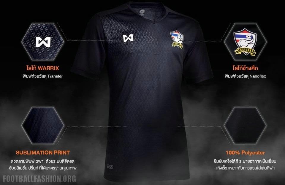 thailand-2017-2018-warrix-kit (13)