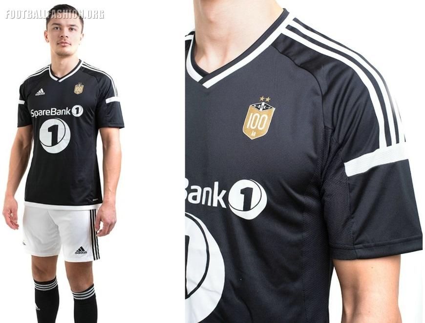 rosenborg-bk-2017-adidas-kit-5.jpg