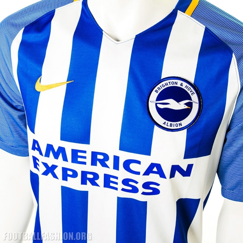 6f2542cd79 The shirt uses Nike's popular Vapor with AeroSwift design that has been the  template behind most of the American firm's federation and club kits since  the ...