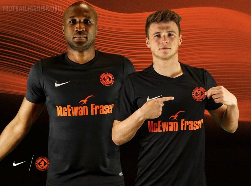 dundee-united-2017-2018-nike-away-kit (2)