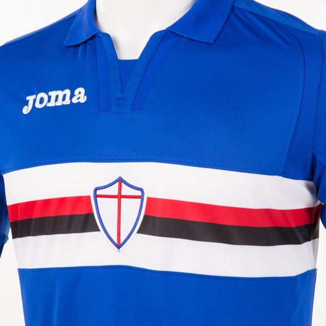 sampdoria-2017-2018-joma-home-kit (6)