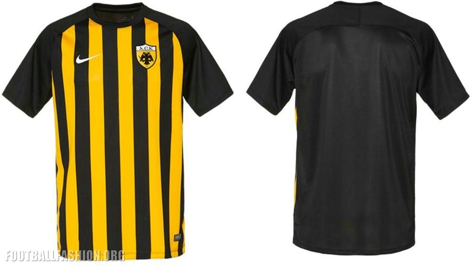 AEk home jersey এর ছবির ফলাফল
