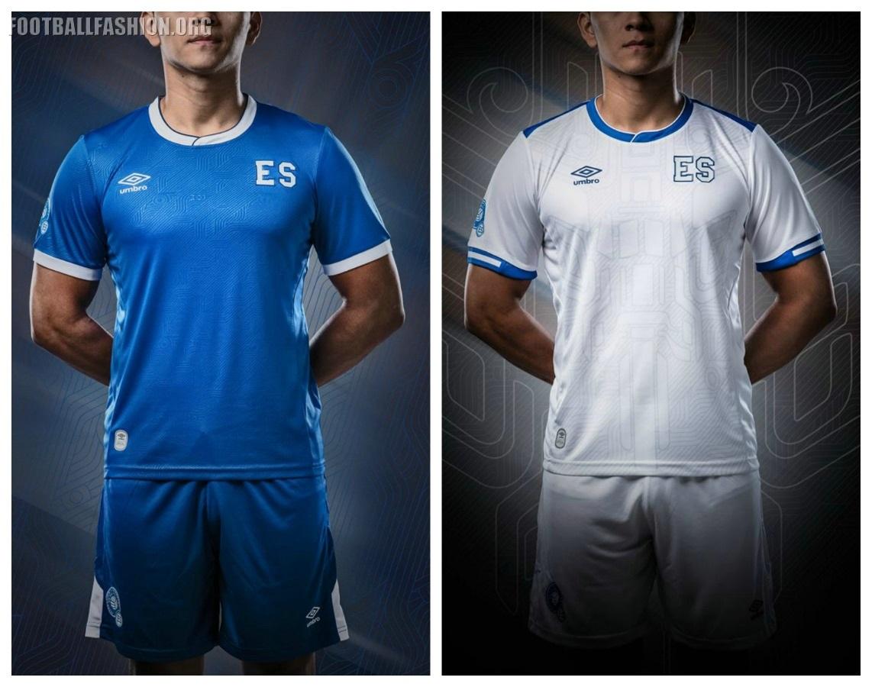 el salvador soccer jersey 981aa7f75