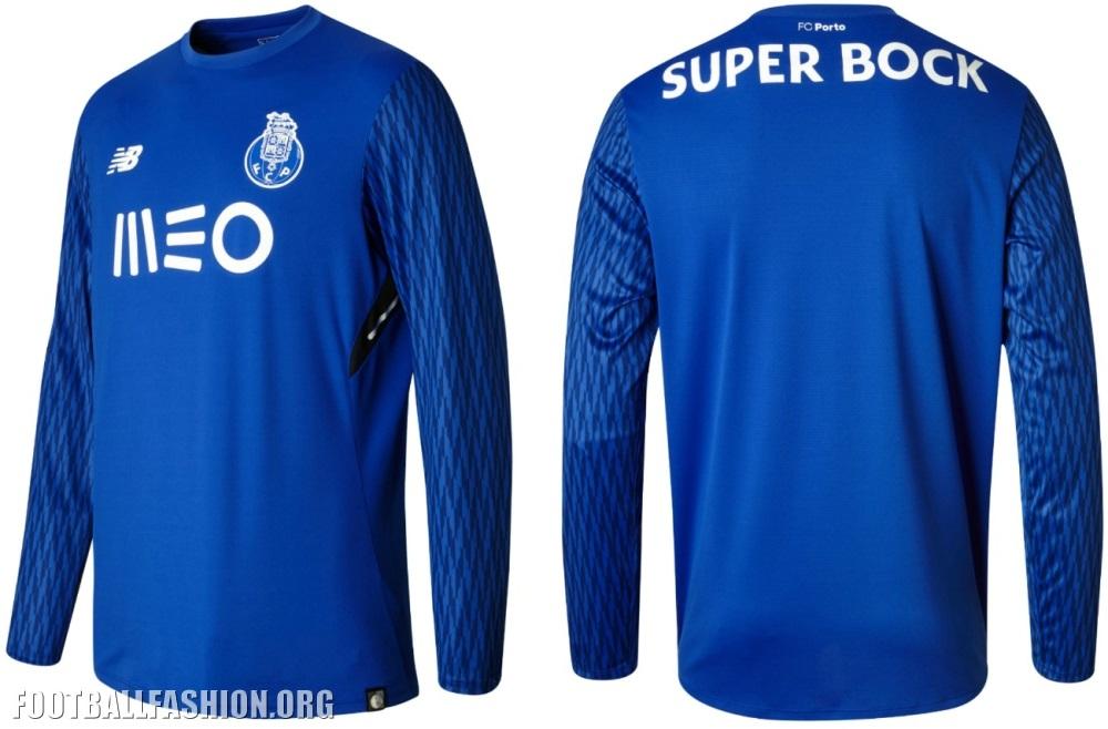Camiseta FC Porto Marcano