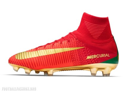 special-portugal-boots-for-cristiano-ronaldo-cr7-mercurial-campeoes-confederations-cup (3)
