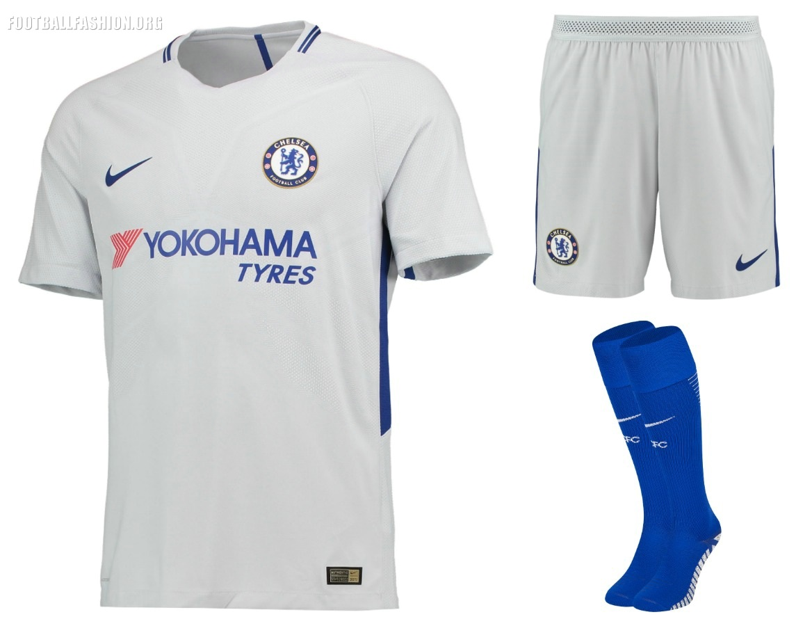 los angeles a4bd5 27278 chelsea 3rd jersey