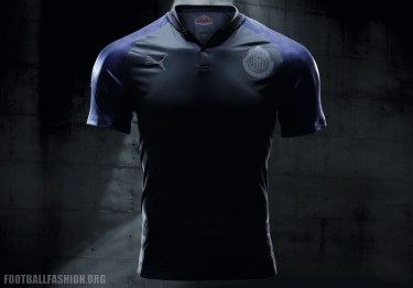 chivas-2017-2018-puma-home-and-away-jersey (12)