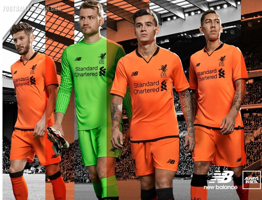Liverpool Fc Shirt Sports Direct