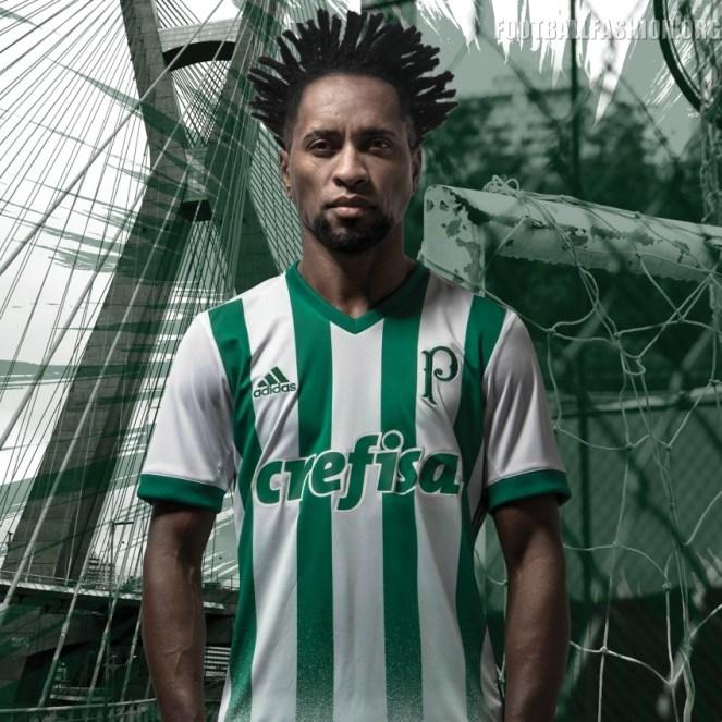 palmeiras-2017-2018-adidas-kit (2)