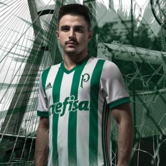 palmeiras-2017-2018-adidas-kit (6)