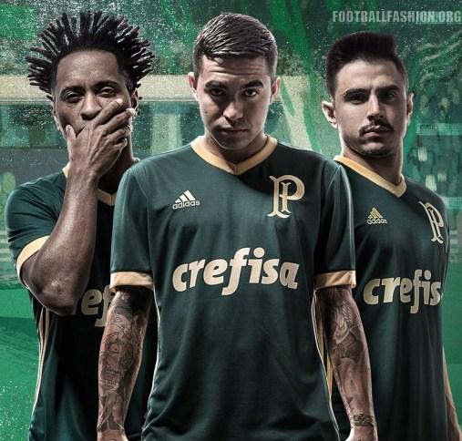 palmeiras-2017-2018-adidas-kit