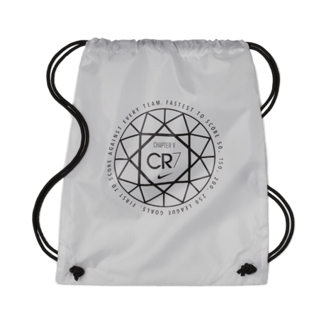 cristiano-ronaldo-cr7-chapter-5-mercurial-superfly (1)