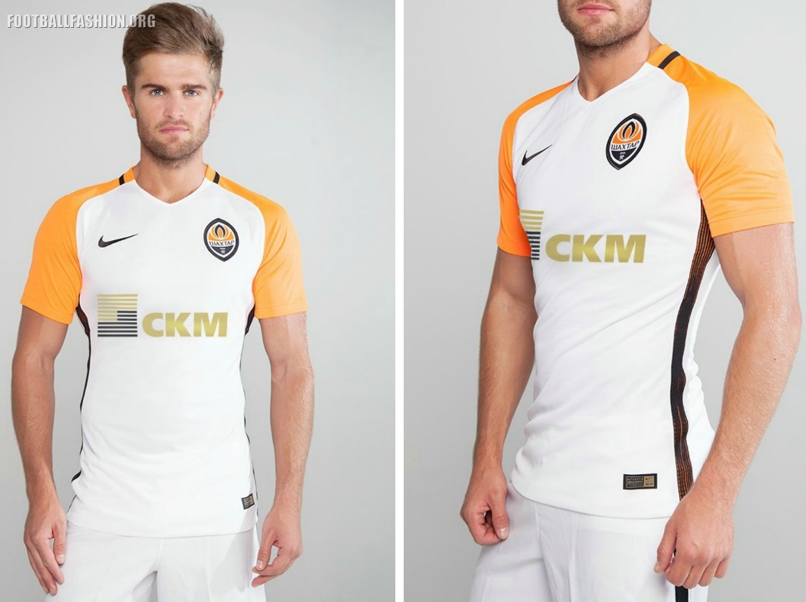 https://i2.wp.com/footballfashion.org/wordpress/wp-content/uploads/2017/09/shakhtar-donetsk-2017-2018-nike-kit-4.jpg