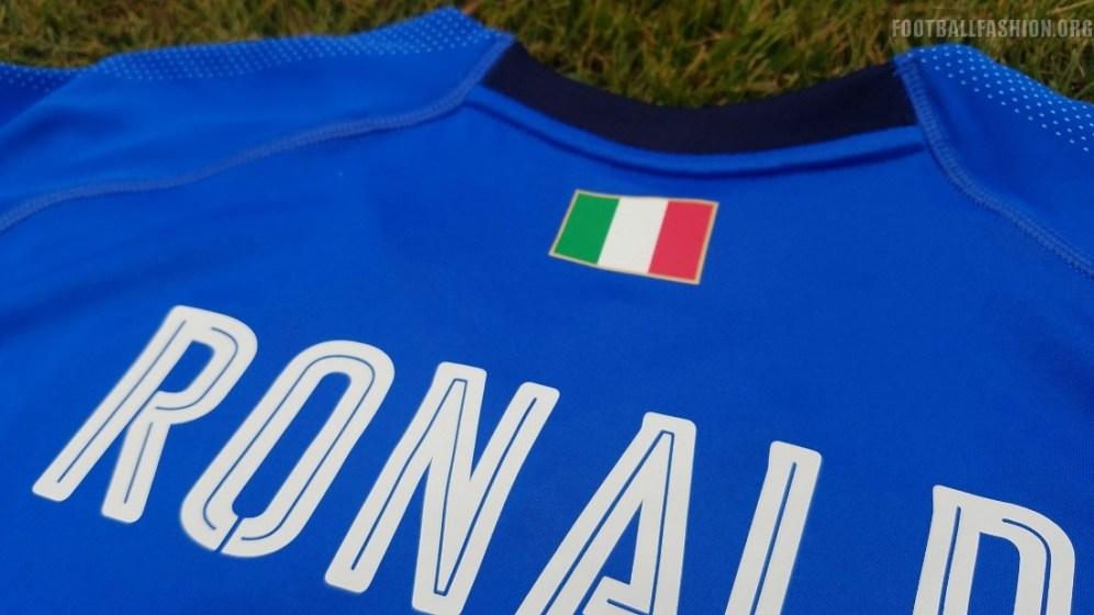 italy-2017-2018-puma-home-soccer-jersey (10)
