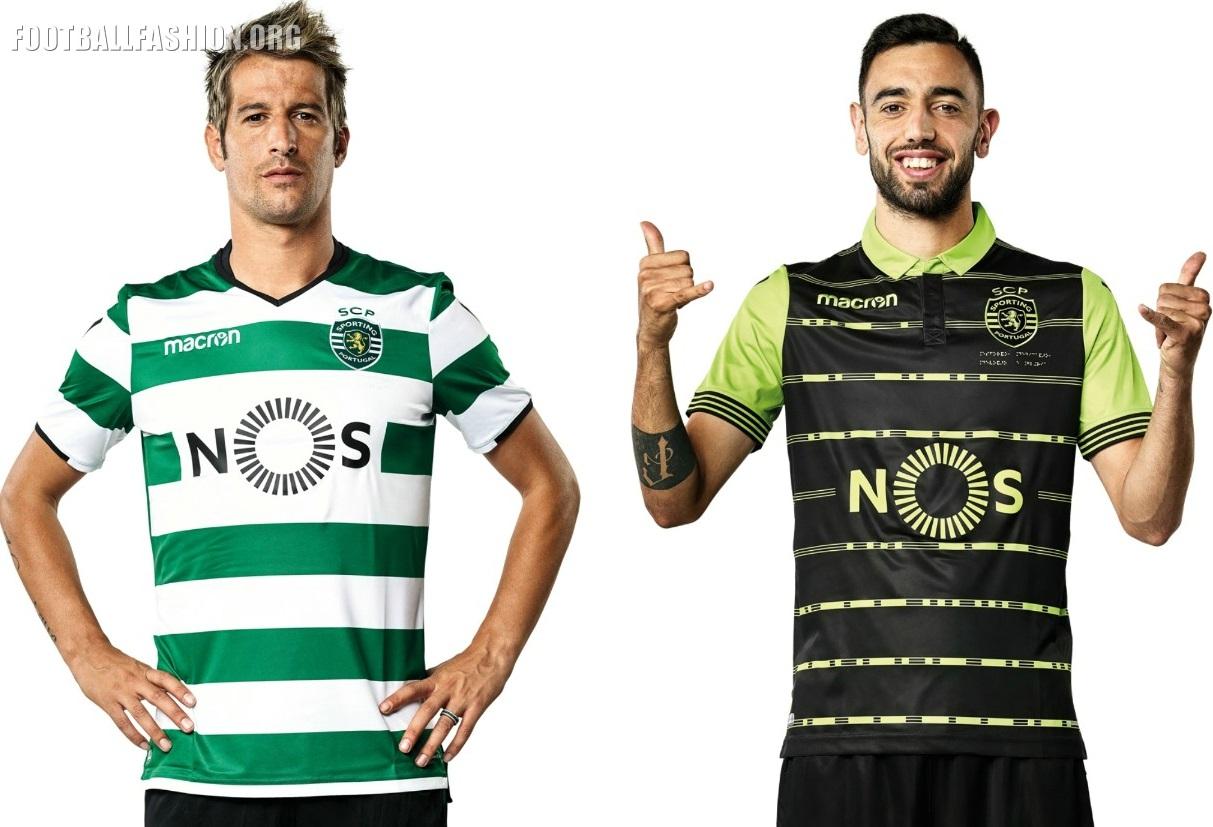 Portuguese Football Championship 2017-2018 78