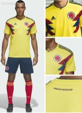 colombia-2018-world-cup-adidas-home-kit (10)