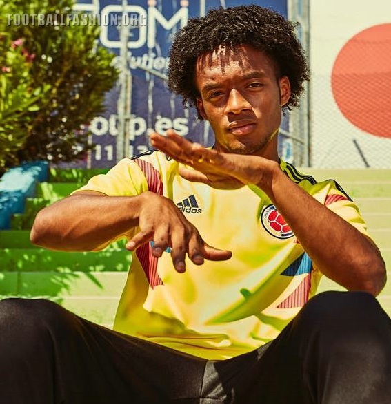 colombia-2018-world-cup-adidas-home-kit (3)
