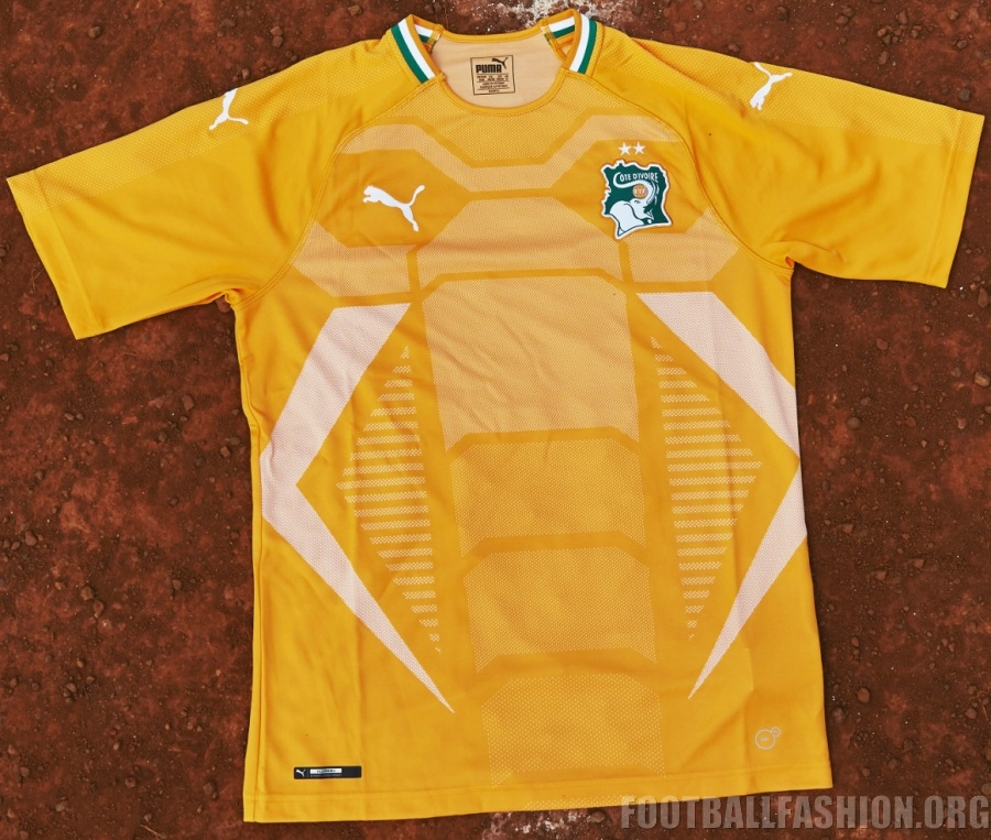 https://i2.wp.com/footballfashion.org/wordpress/wp-content/uploads/2017/11/ivory-coast-2018-2019-puma-home-kit-1.jpg