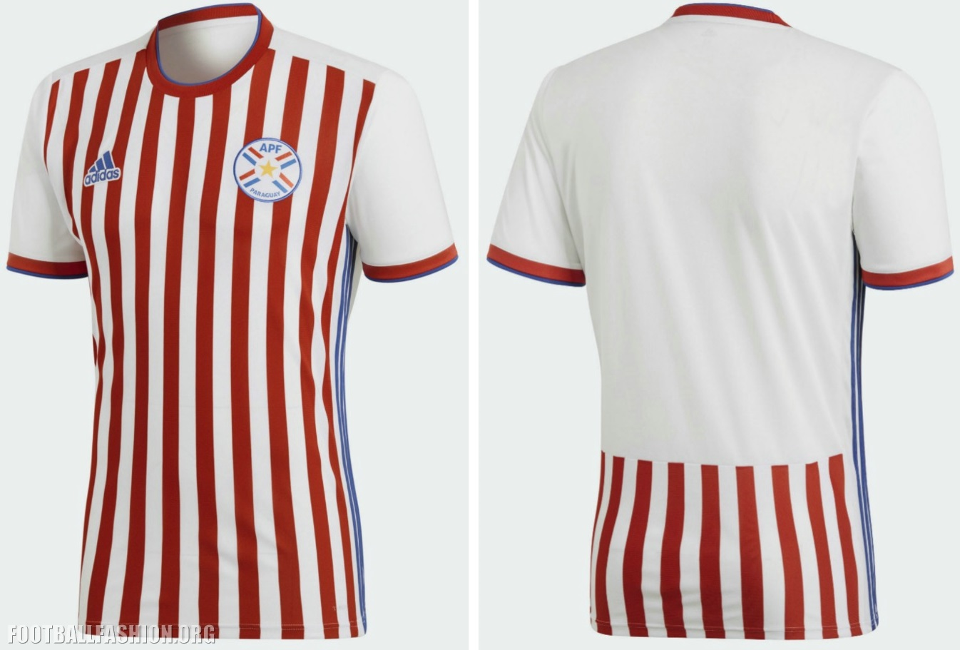 https://i2.wp.com/footballfashion.org/wordpress/wp-content/uploads/2017/11/paraguay-2018-2019-adidas-home-kit-1.jpg