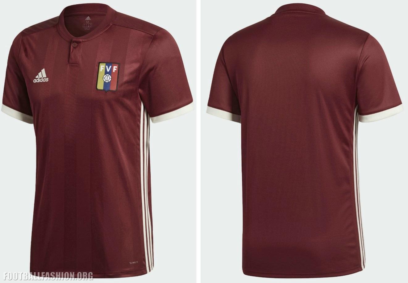 Venezuela adidas soccer jersey football kit shirt camiseta de futbol jpg  1322x917 Camisetas de futbol 8041616af9750