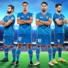 FC Goa 2017 2018 Home and Away Football Kit, Soccer Jersey, Shirt