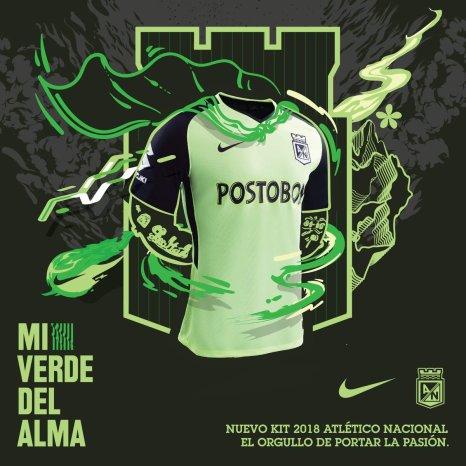 atletico-nacional-2018-nike-kit (7)
