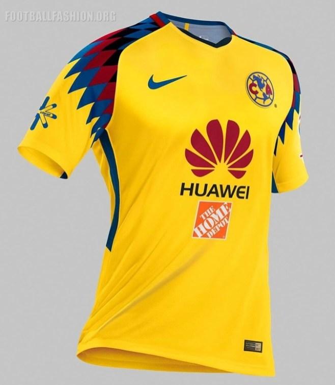 club-america-2018-nike-third-kit (12)