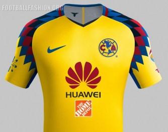 club-america-2018-nike-third-kit (5)