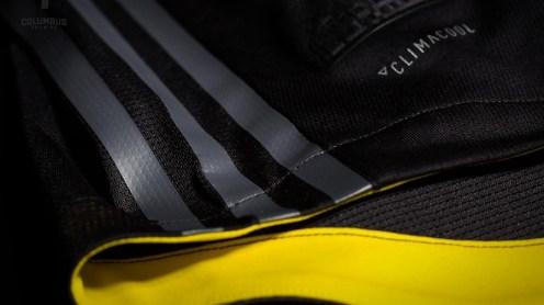 columbus-crew-2018-2018-adidas-black-away-jersey (14)