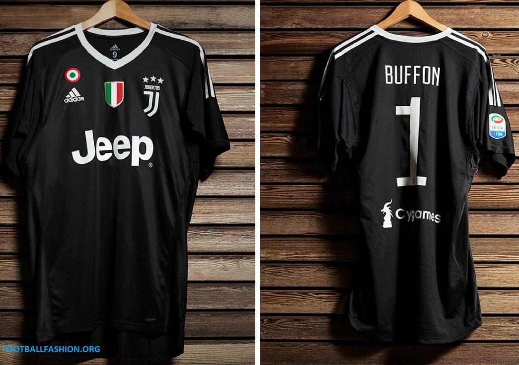 d9b1c3dd4 juventus soccer jerseys adidas soccer goalie jerseys adidas ...