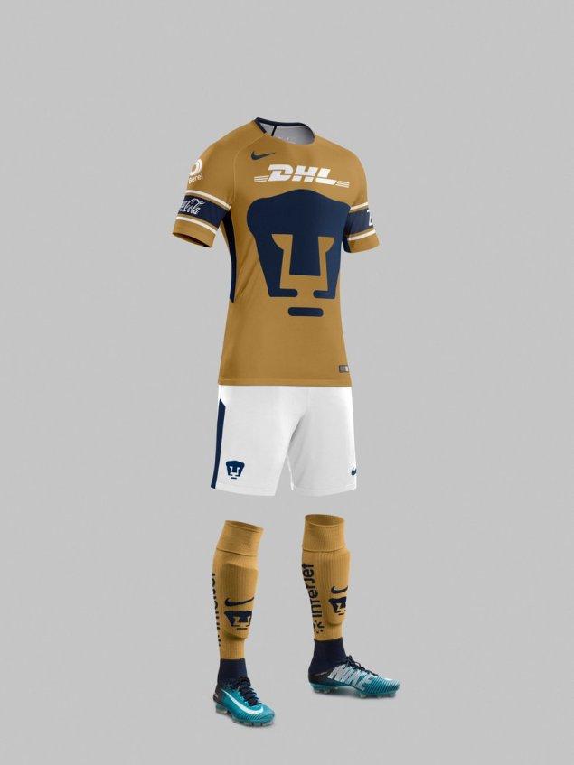 pumas-unam-2018-nike-third-jersey (5)