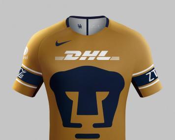 pumas-unam-2018-nike-third-jersey (6)