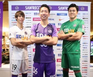sanfrecce_hiroshima_2018_nike_kit (3)