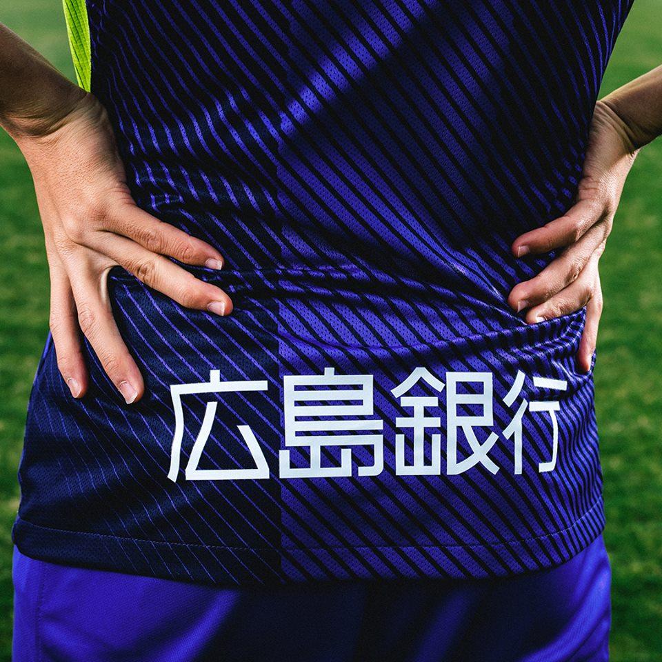 sanfrecce_hiroshima_2018_nike_kit (5)