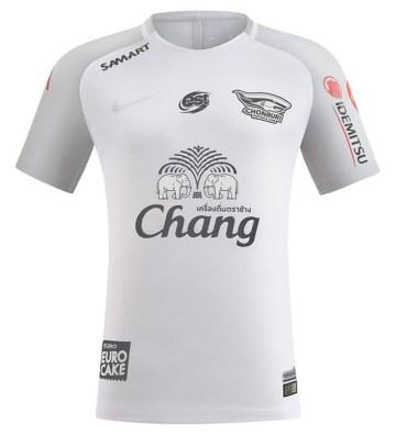 chonburi-fc-2018-nike-kit (3)