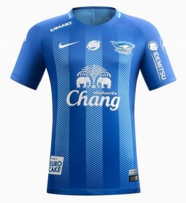 chonburi-fc-2018-nike-kit (4)