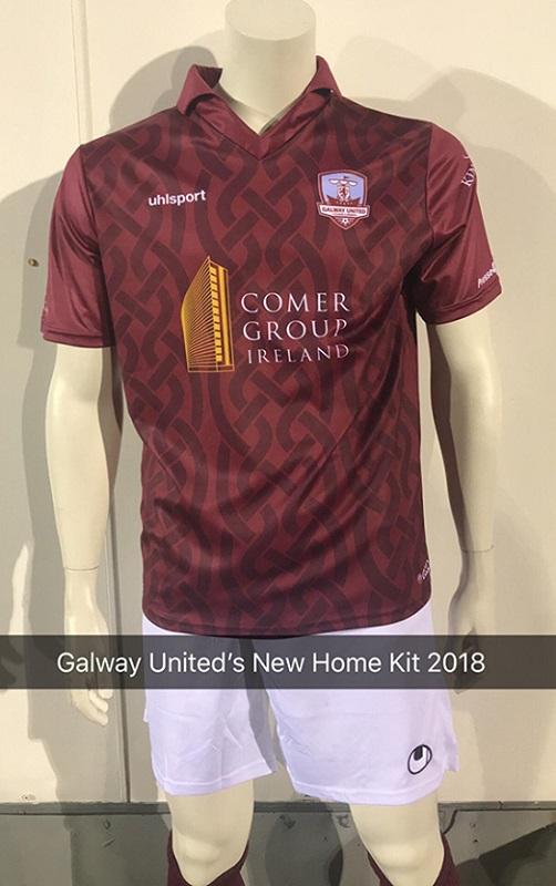 galways-united-2018-uhlsport-kit