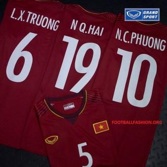 vietnam-2018-grand-sport-football-kit (1)