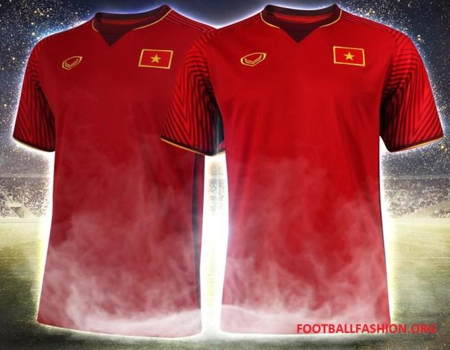 vietnam-2018-grand-sport-football-kit (2)