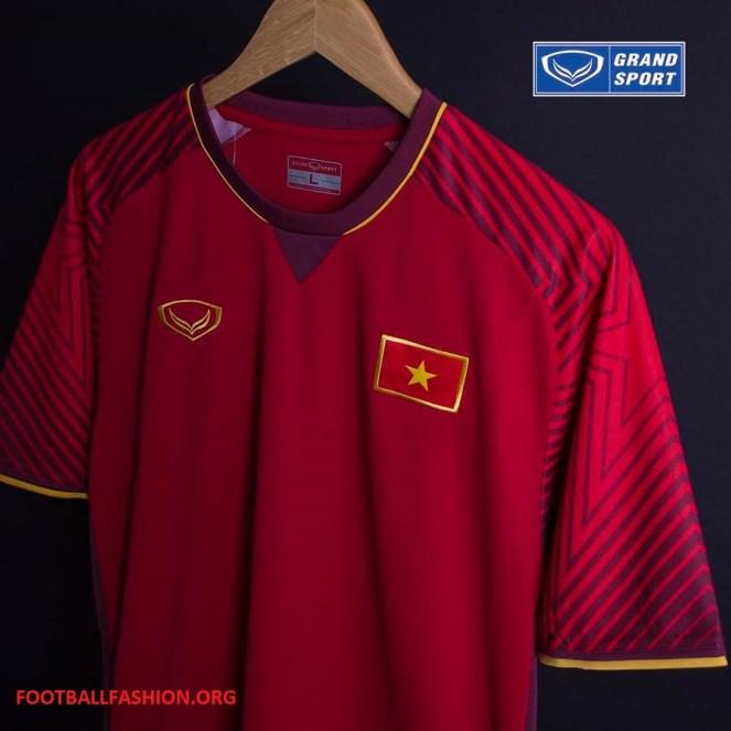 vietnam-2018-grand-sport-football-kit (3)