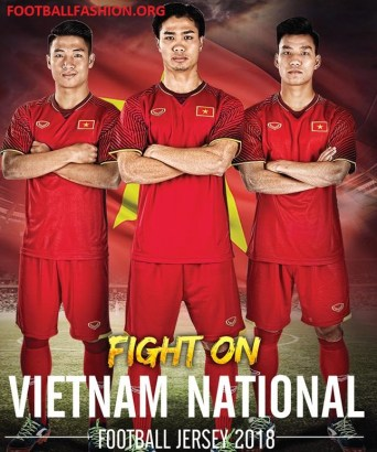 vietnam-2018-grand-sport-football-kit (7)