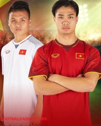 vietnam-2018-grand-sport-football-kit (8)