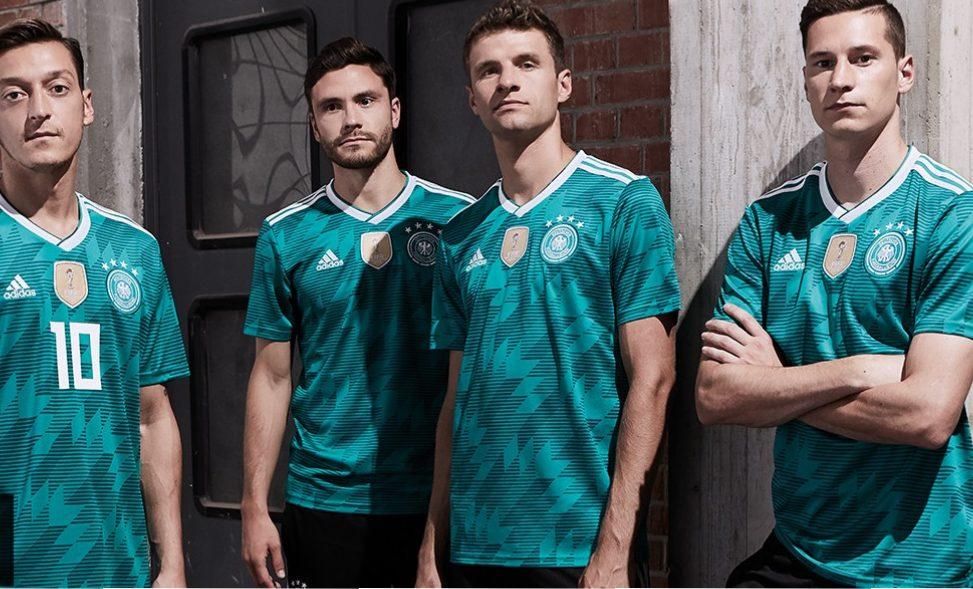 germany-2018-world-cup-away-kit-1-e15216