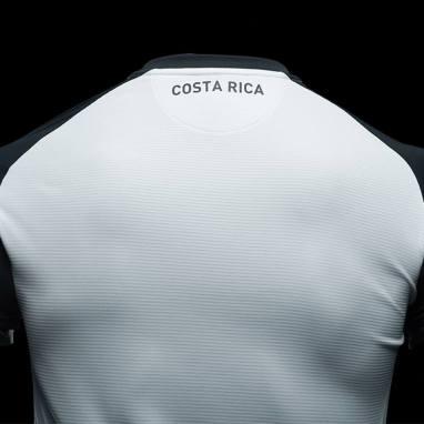 costa-rica-2018-world-cup-new-balance-away-kit (10)