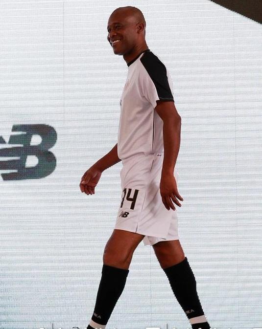 costa-rica-2018-world-cup-new-balance-away-kit (13)