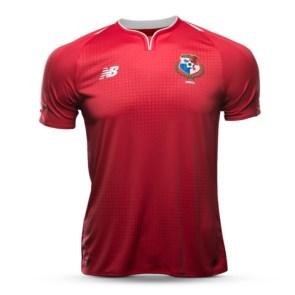 panama-2018-world-cup-new-balance-kit (7)