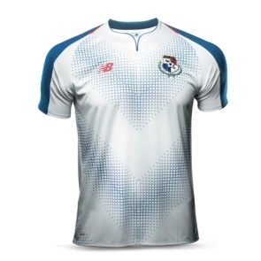 panama-2018-world-cup-new-balance-kit (8)