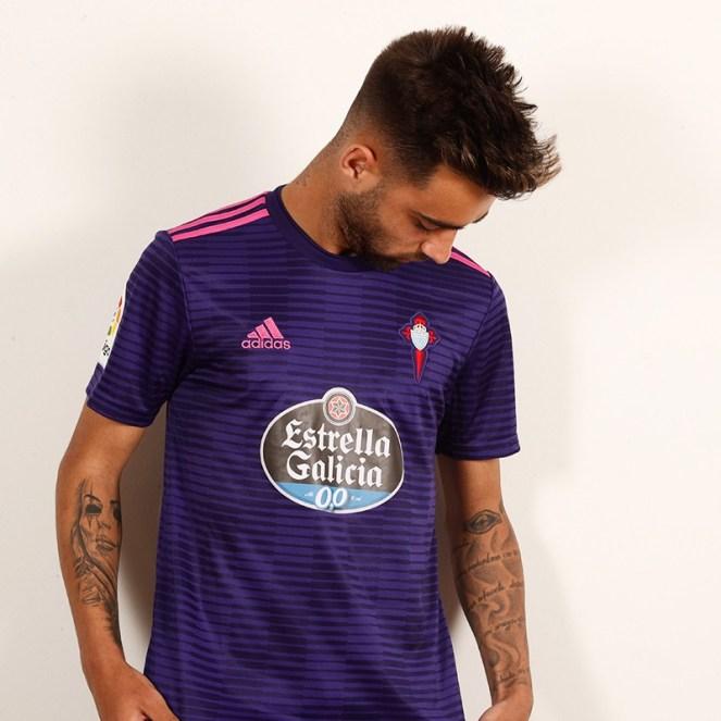 celta-vigo-2018-2019-adidas-kit (6)